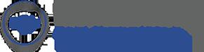Premier Concierge Medicine Logo
